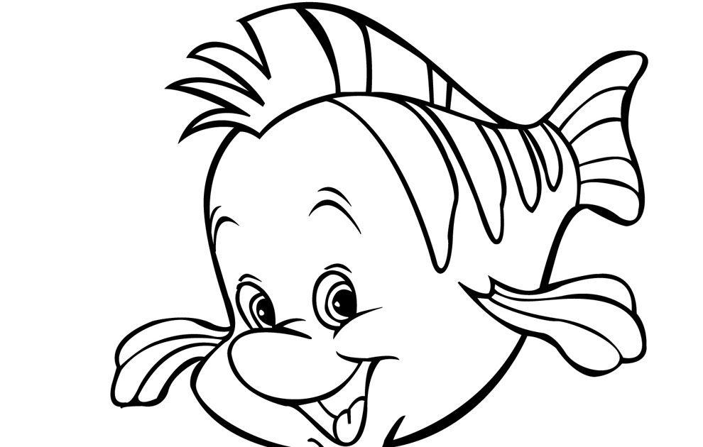 Coloriamo i pesci cetacei e mammiferi uffolo disegni di for Disegni di pesci da stampare
