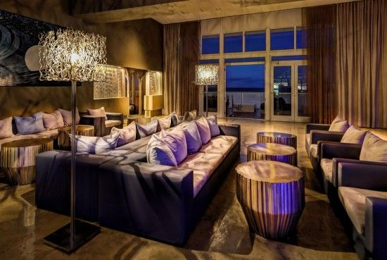 Lobby W Fort Lauderdale Living Room Fort Best Living Room Design W Fort Lauderdale