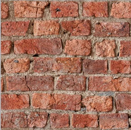 Lancashire Wallpaper Red Brick Wallpaper Brick Wallpaper Brick Wall Wallpaper
