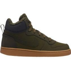 High Top Sneaker & Sneaker Boots Nike Kinder Sneaker Court