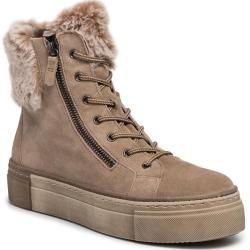 Photo of Desert boots for women