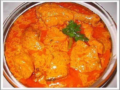 Amritsari chicken butter masala easy amritsari chicken butter masala easy cook with food junction cook along yummy indian food subscribe now httpbitfood forumfinder Choice Image
