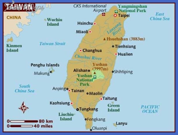 awesome Taiwan Map Tours Maps Pinterest Taiwan, Daily dawn and - new taiwan world map images