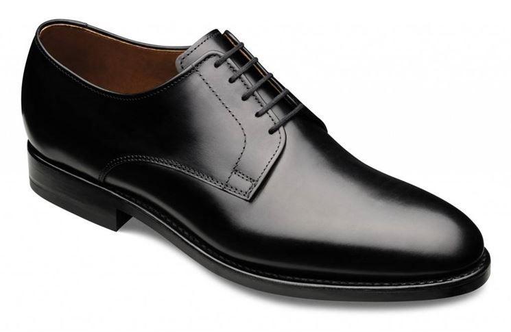 scarpe cerimonia uomo