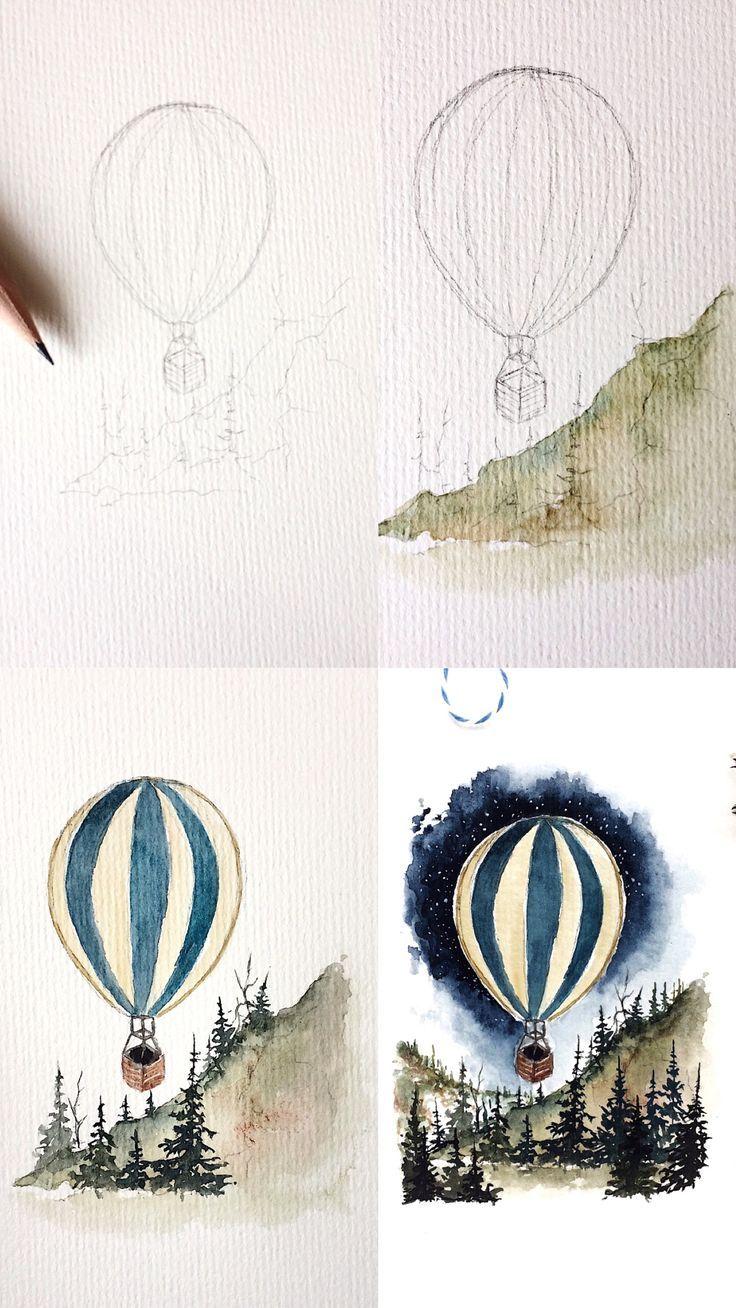 Suchergebnisse für drawing - Künstler #sketchart