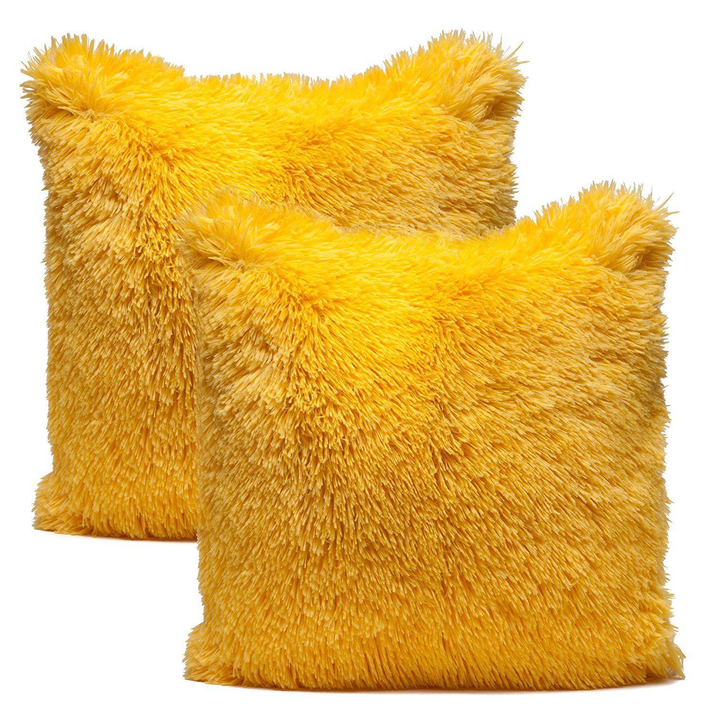 pillows white throw pillow covers