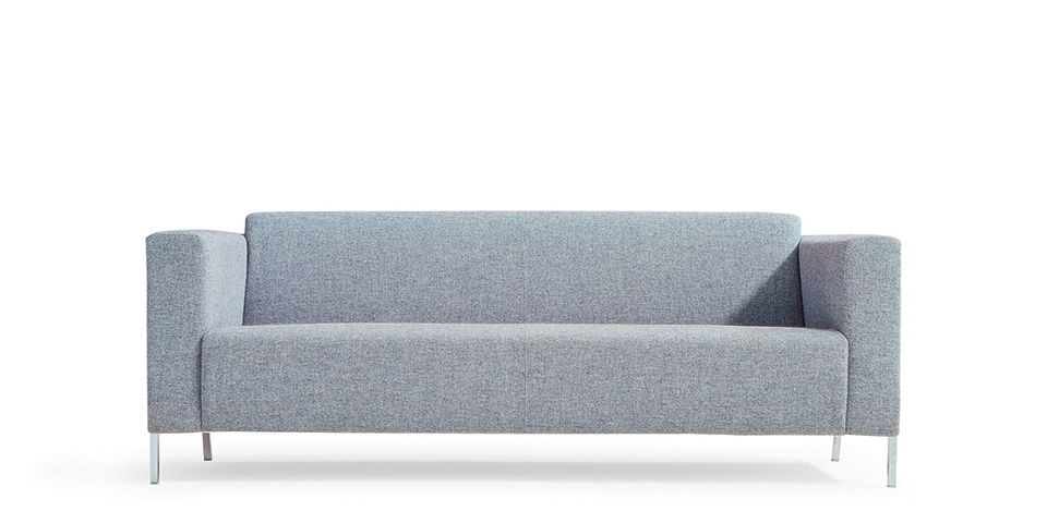 cover1 Steel sofa, Sofa, Interior furniture