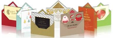 Resultado de imagen para tarjetas de invitacion para la cena navideña