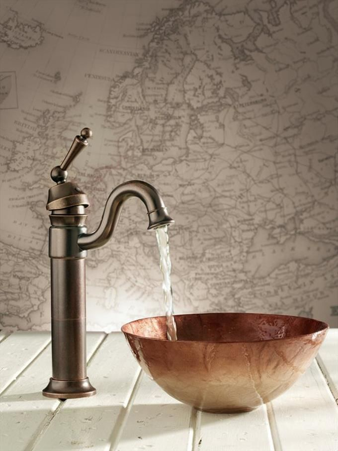 Other Photo By Moen Homeclick Community Bathroom Faucets