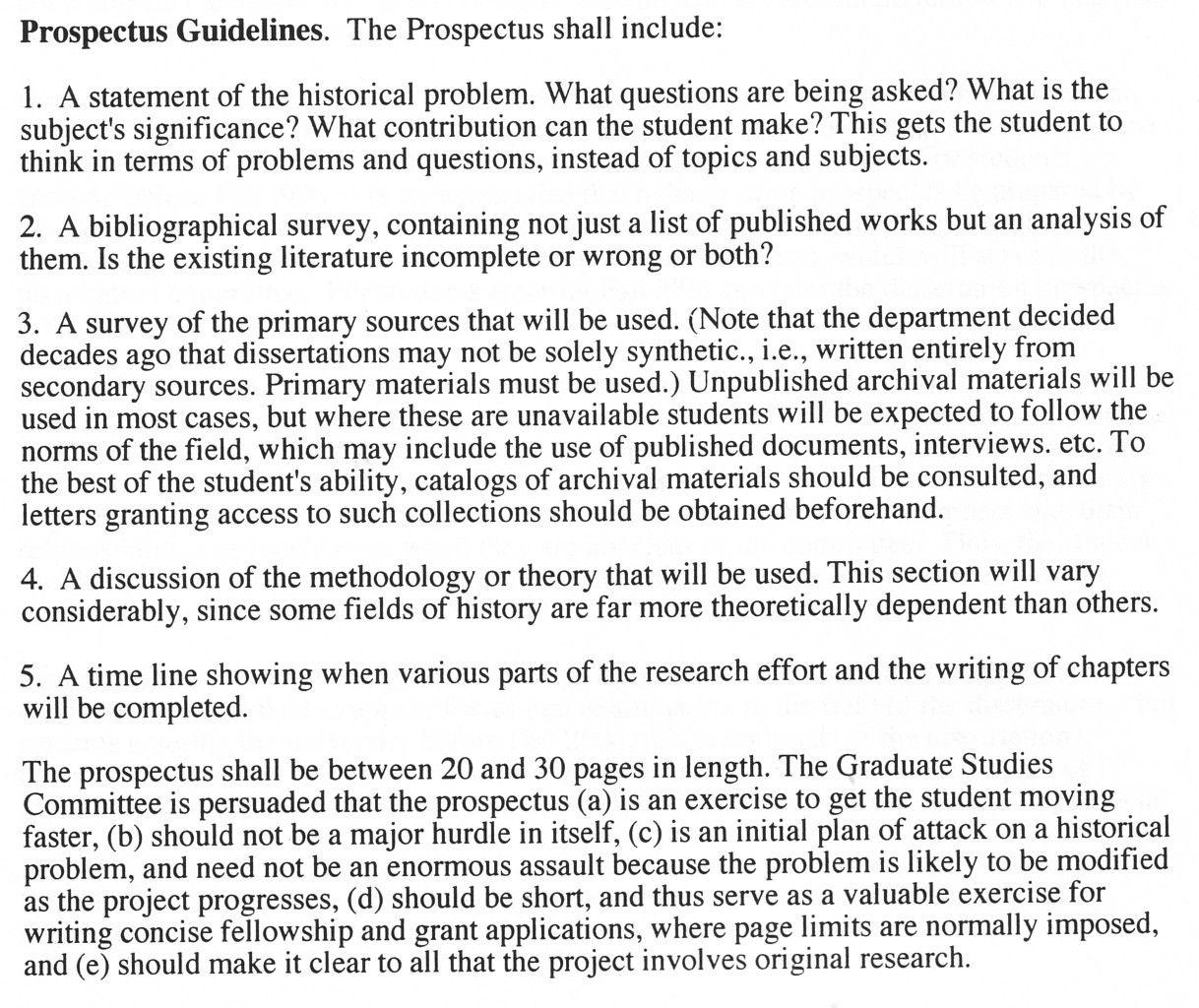 writing a business prospectus business plan pinterest business