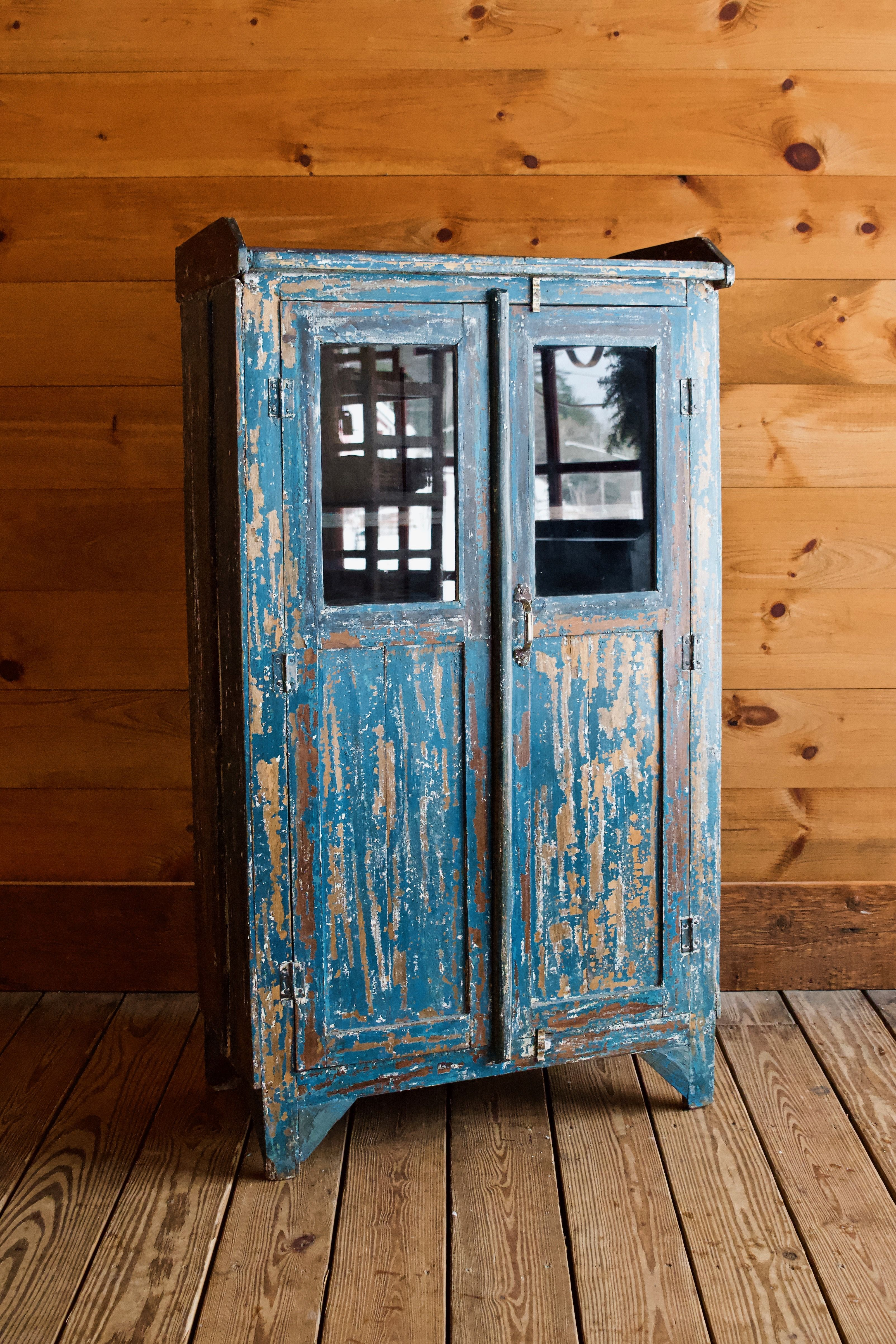 Distressed Vintage Cupboard Rustic Furniture Vintage Cupboard Rustic Furniture Stores