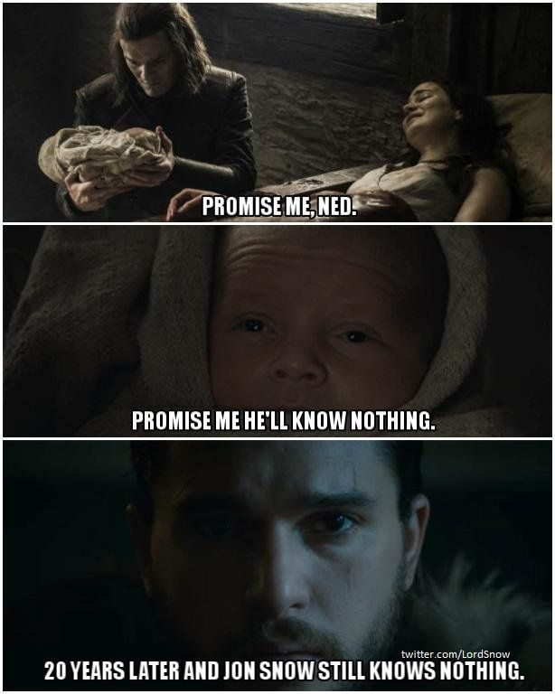 Embedded Image Game Of Thrones Funny Got Memes Game Of Thrones Quotes