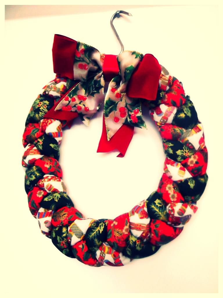 Buy our handmade stock online for a Christmas that is as special as your loved ones. www.sewingtime.co.uk