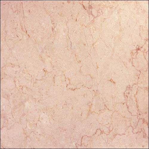 Perlato Marble Or Sicilia Is An Italian