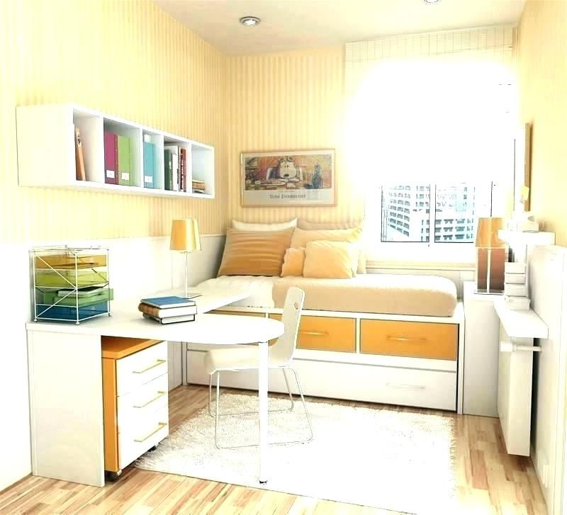Interior Design Small Living Room Ideas With Tv And Dining Table Home Decoration Ideas