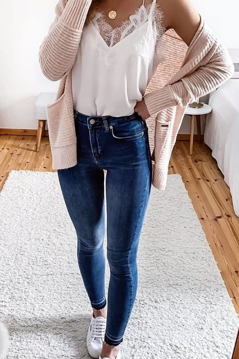 Photo of Top 12 Summer Outfits Ideas For You – – #Ideas #Outfits #Summer #Top