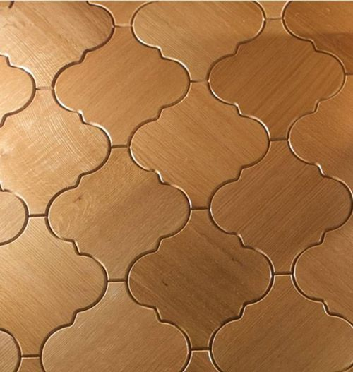 Interlocking Wood Floor Tiles For Parquet By Jamie Beckwith Wooden Floor Tiles Wood Tile Floors Parquet Flooring
