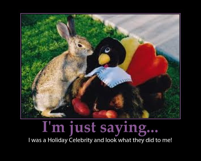 Easter Jokes And One Liners Easter Jokes Funny Emails Easter Humor