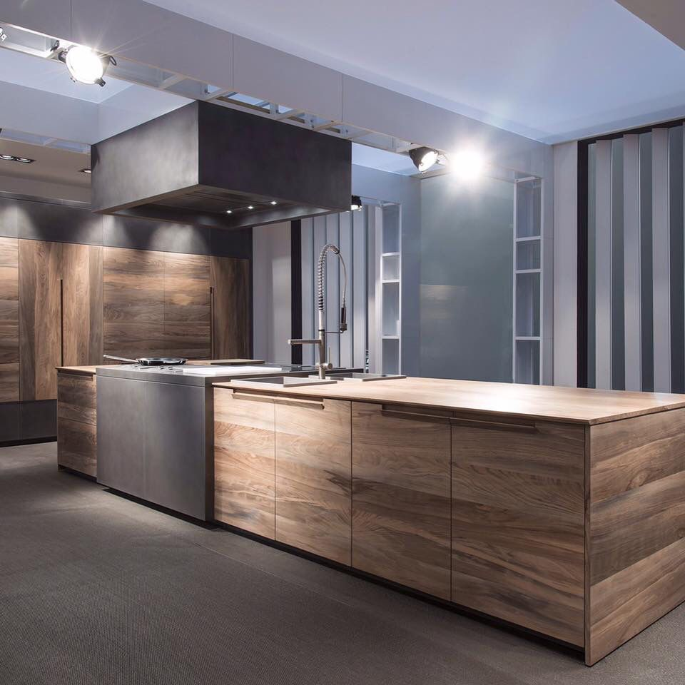 Toncelli cucine rita 39 s kitchens pinterest kitchen kitchen design and kitchen interior - Cucine toncelli ...
