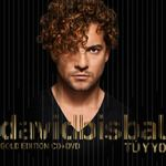 david bisbal tu y yo gold edition!!