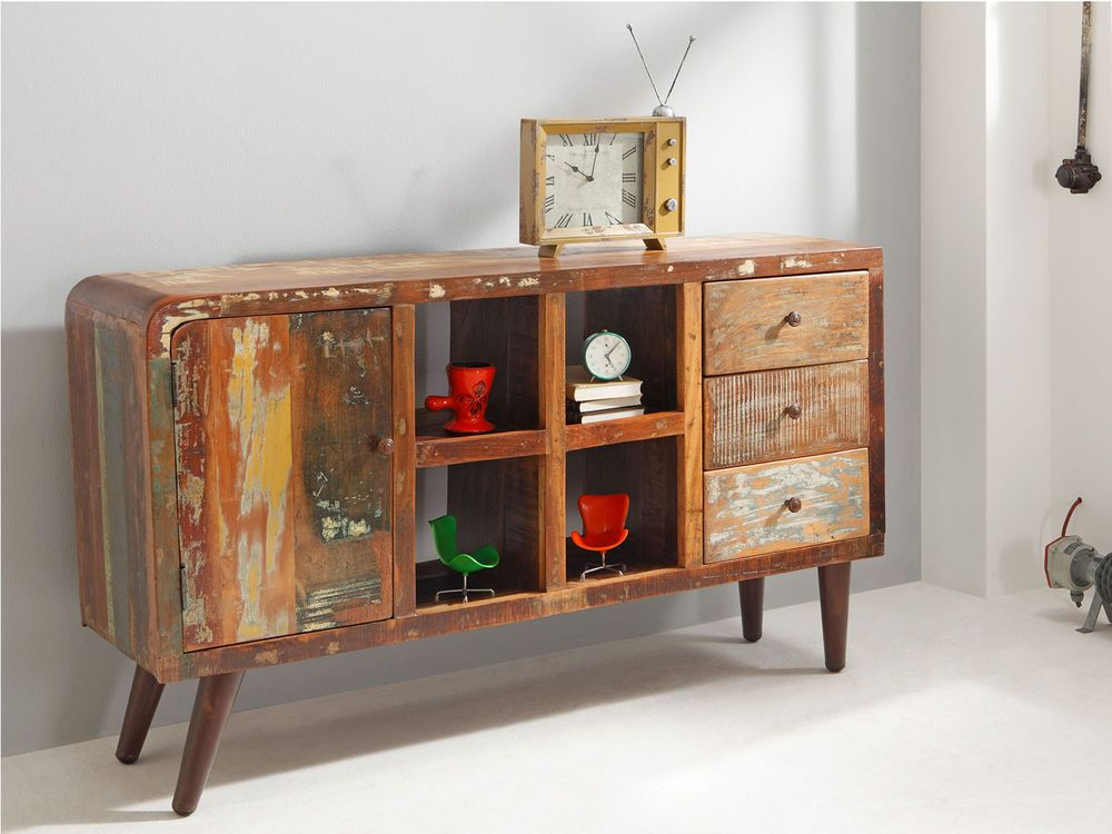 Küchenschrank Retro ~ Best retro furniture images retro furniture