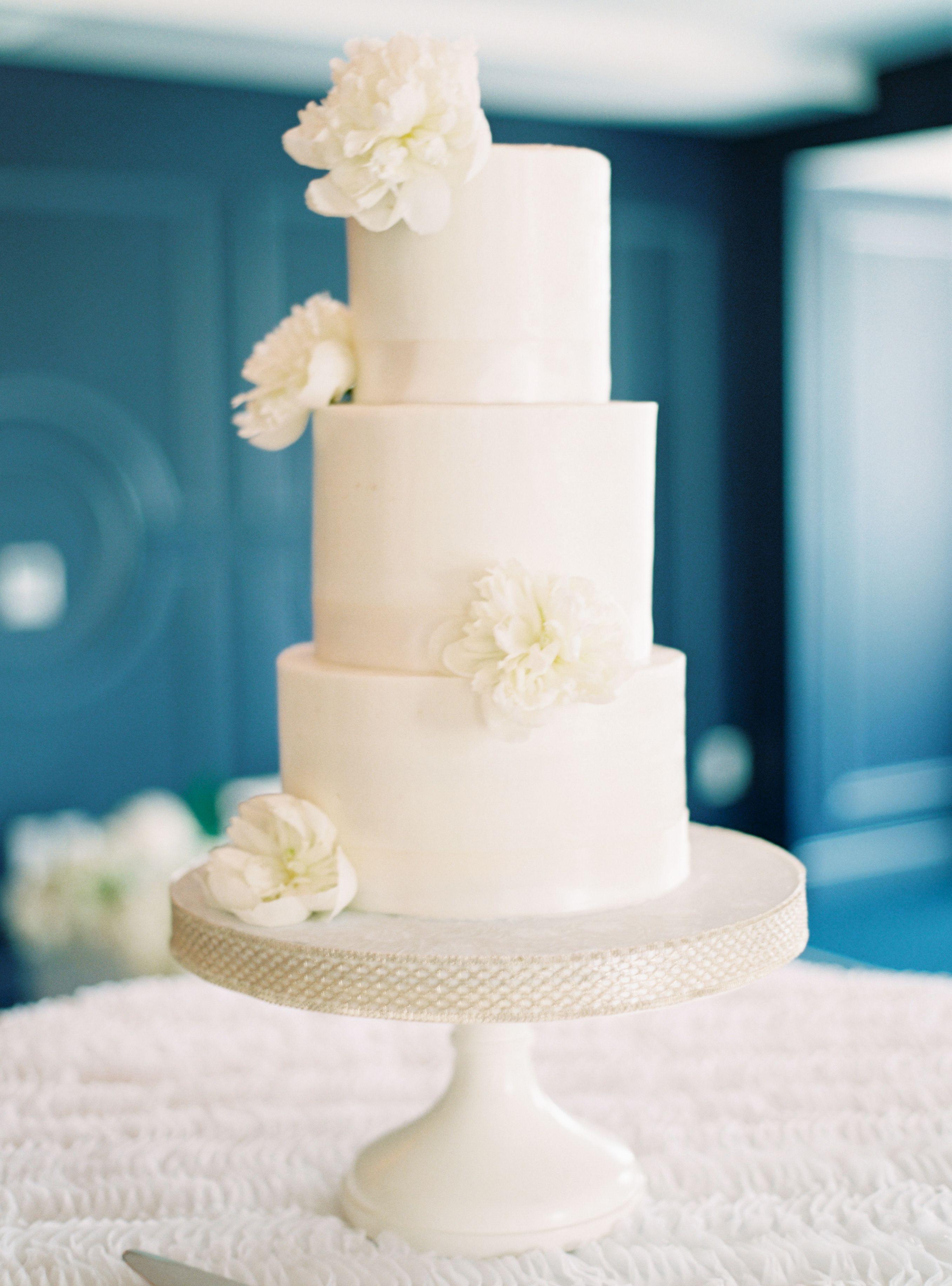 Architectural Inspired Wedding At The Kimpton Cardinal Hotel
