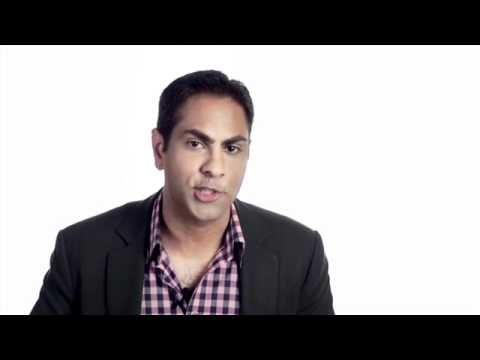 ramit sethi how to write a winning resume work work work work