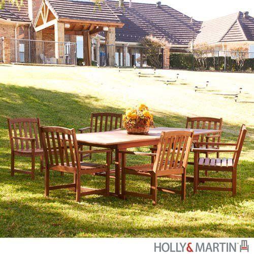 44+ Richmond outdoor dining set Inspiration