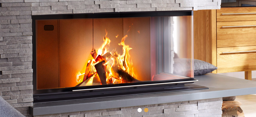 Professional Gas Fireplace Service Gas Fireplace Repair In Vancouver Bc Chimney Cleaning Sweep Quick On Time In 2020 Gas Fireplace Clean Fireplace Fireplace