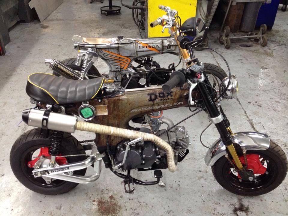 50cc scooters motocicletas motos autos. Black Bedroom Furniture Sets. Home Design Ideas