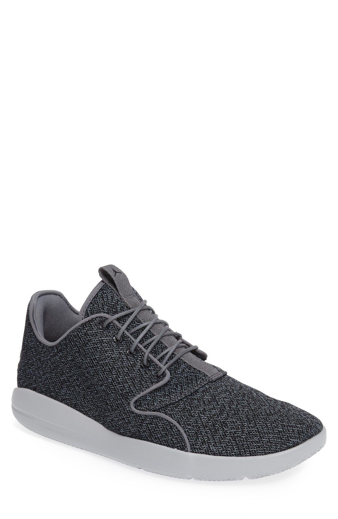 ed8247754fecf9 Nike  Jordan Eclipse  Sneaker (Men) available at  Nordstrom. Yaaaaaasssssss