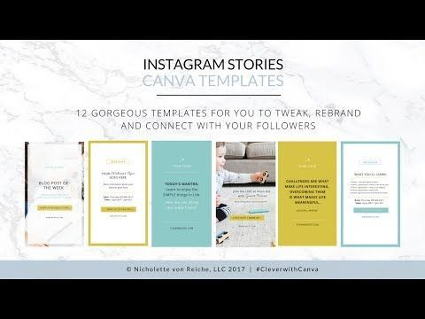 home based business instagram