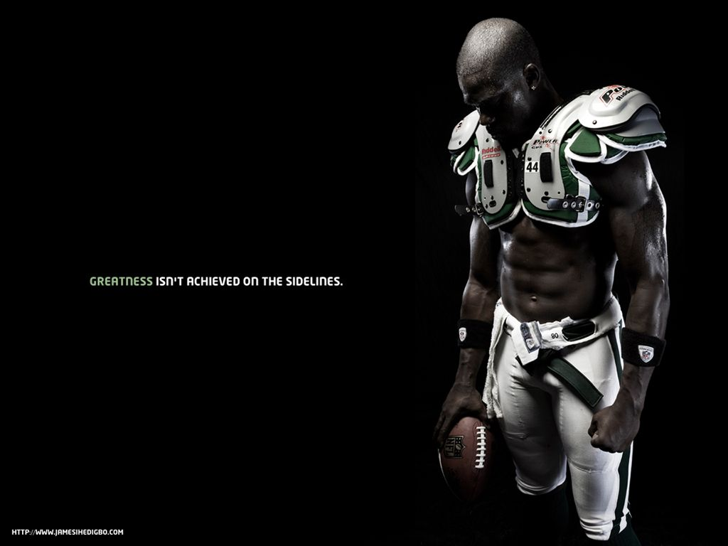 Wallpaper4 1024 Jpg 1 024 768 Pixels Football Wallpaper Nfl Football Wallpaper Nfl Players