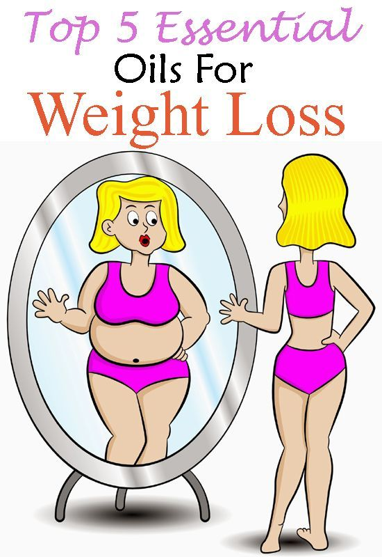 Simple fat loss workouts photo 10