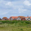 Frisian Islands Jigsaw - http://www.funtime247.com/puzzles/frisian-islands-jigsaw/ - Use the mouse to put together three great pictures of the Frisian Islands in five sizes and five shape cuts.