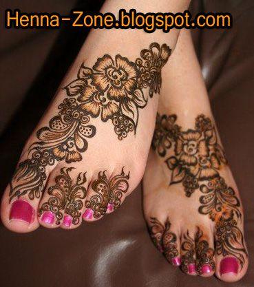 Henna Zone نقوش حناء باكستانية جديدة للأرجل Henna Zone Blogspot Com369 417buscar Por Imagen نقش حن Legs Mehndi Design Henna Tattoo Designs Henna Tattoo Foot