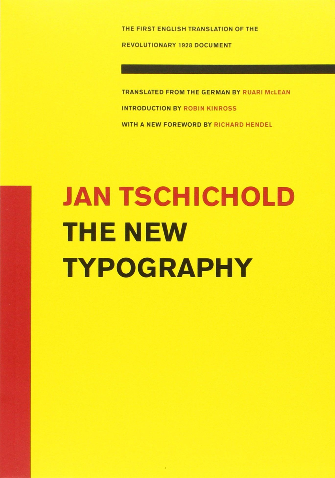 Cultural Criticism, Weimar, Book Design, Culture, Typography, Book Art,  Books