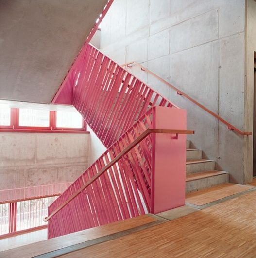 Best Flat Steel Stair Railing Design Staircase Design Stairs 640 x 480
