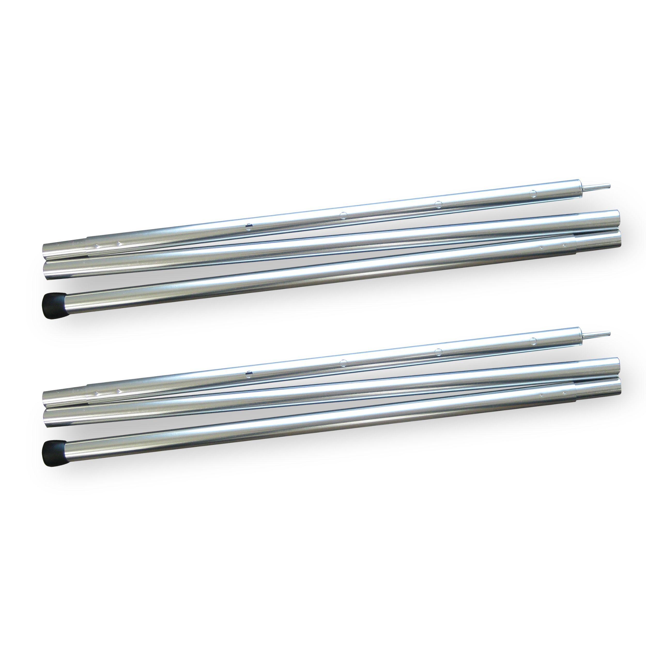 Mountainsmith Aluminum Adjustable Tarp Pole  sc 1 st  Pinterest & Mountainsmith Aluminum Adjustable Tarp Pole | Products | Pinterest ...