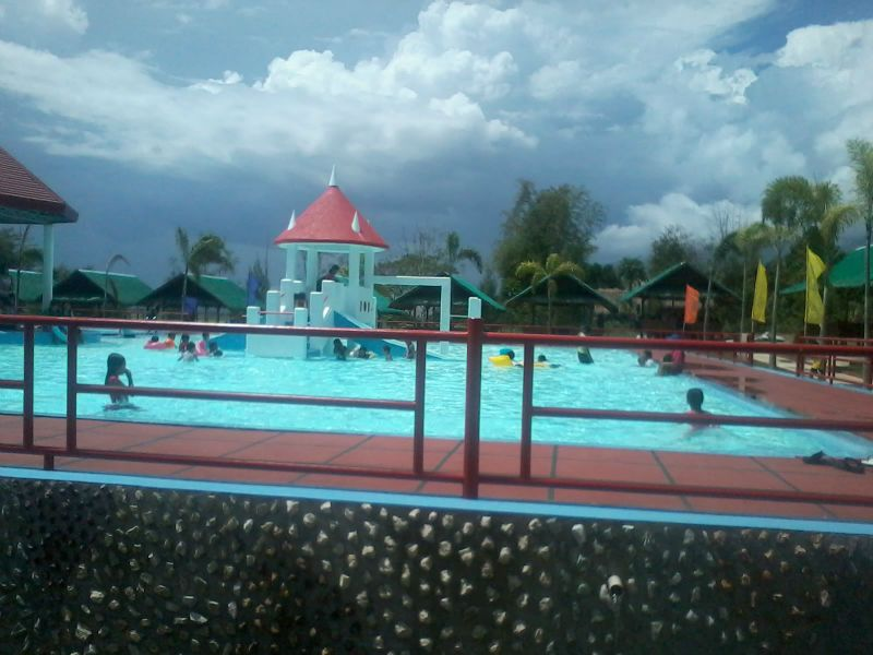 Nice resort in boundary of gabaldon nueva ecija phil fresh and nice resort in boundary of gabaldon nueva ecija phil fresh and cold water coming stopboris Image collections