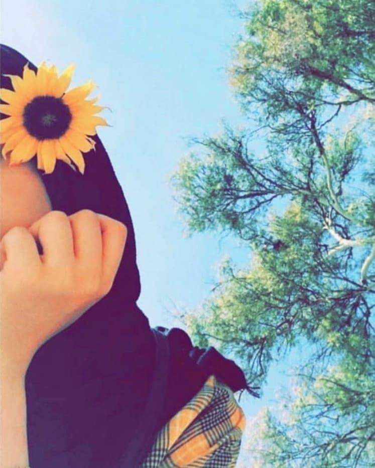 رب ي أسألك هدوء النفس وطم أنينة الق لب وانشر اح الص در Girly Hijab Fashion Fashion