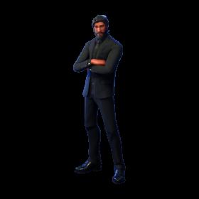 Fortnite The Reaper Reaper Fortnite Reaper Skins