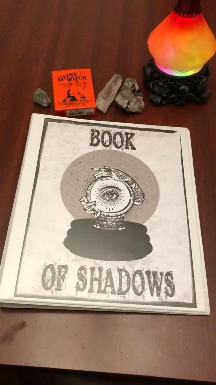 Witchcraft For Beginners, Beginner Witch Supplies,