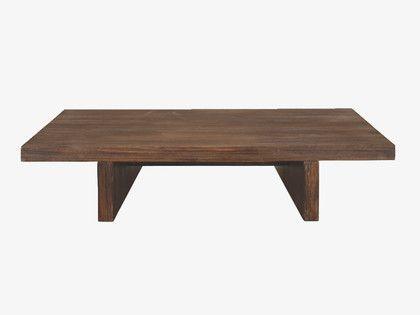 BAKOTA Low table