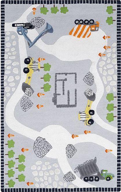 Pin By Yukifang On Kids Rugs Zebra Rug Pottery Barn Kids