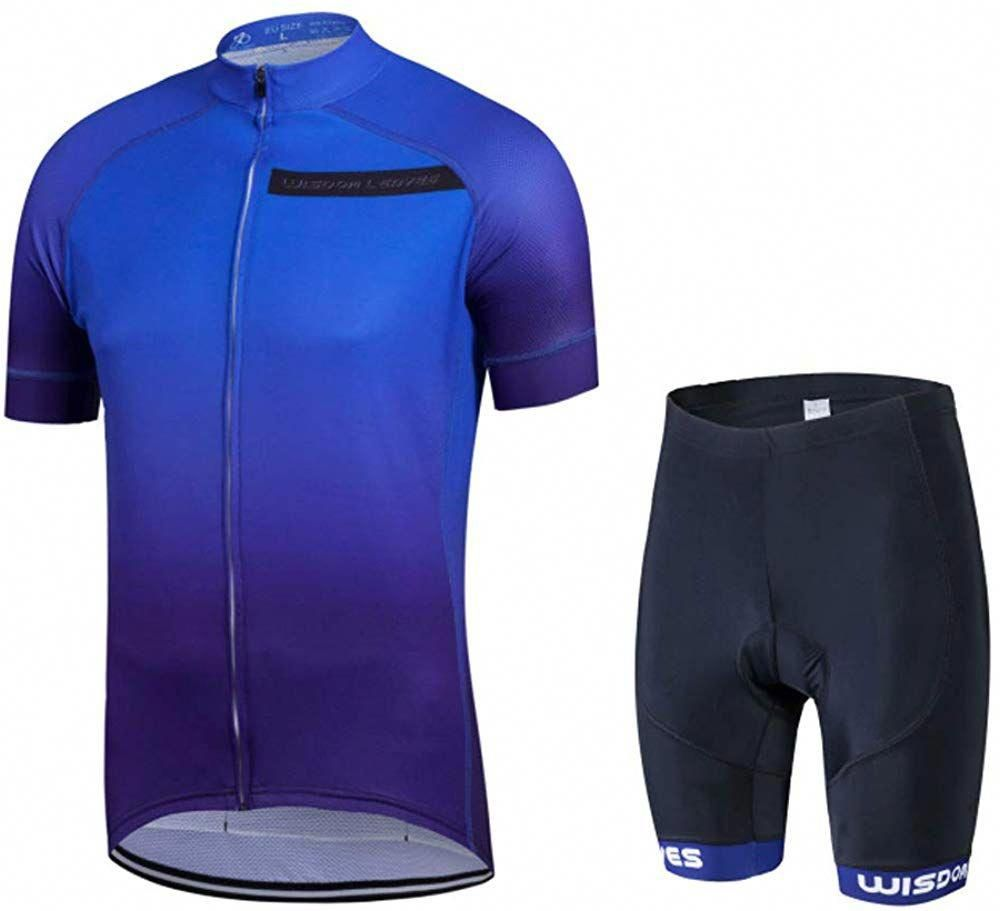 Types Of Bikes In 2020 Road Bike Clothing Cycling Outfit