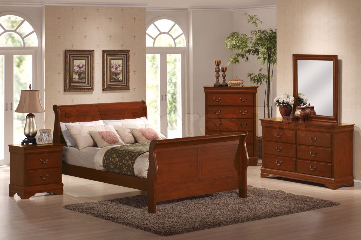 Bedroom Set Design Louis Philippe Bedroom Furniture For More Pictures And Design