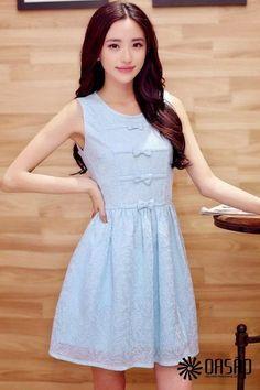 948122eead Los 20 vestidos de fiesta indispensables en tu clóset
