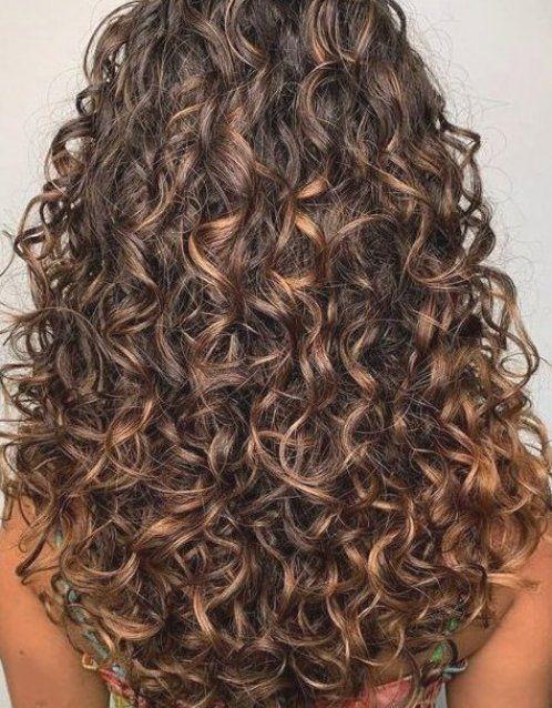 coiffures extrémités #curly coiffures #curly ligoté vidéos coiffures #curly #curly coiffures tissage youtube coiffures #curly pour vous faire paraître plus jeune #hairstyles garçon s avec des coiffures de cheveux bouclés #curly plus dans les coiffures #curly avant updo