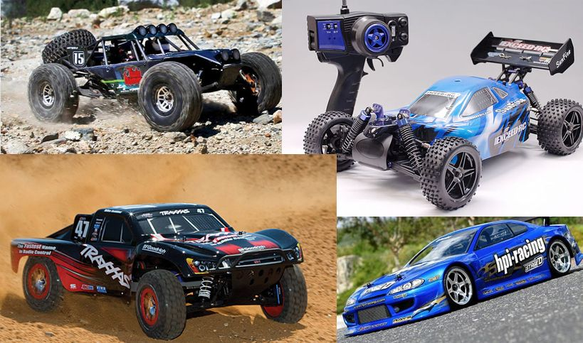 Buy RC Car Toys Rc cars, Toy car, Car